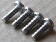 New Sharp LC-46LE540U Complete Screw Set for Wall Mount