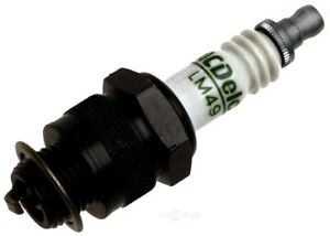 Spark Plug-Conventional ACDelco Specialty LM49
