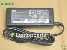 Original HP TOUCHSMART TX2Z TX2 TX2-1025dx Power AC Adapter NEW