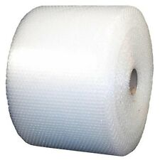 JB 3/16 Small Bubble. Wrap your stuff Rolls 700 FT FREE SHIPPING 12 Inch Wide