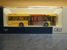 Rietze Stadtbus Mercedes-Benz O 405 N2 TEC 75215