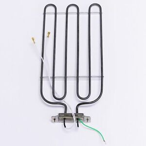 Cooktop Grill Element for Jenn Air WP7406P229-60 7406P229-60