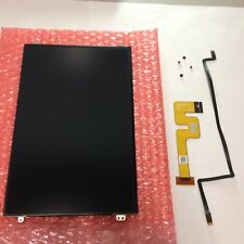 HP ElitepPad 900 G1 LCD Touch Screen Panel Replacement LG 6091L-2105A LP101WX2