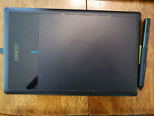 Wacom Bamboo Pen Graphics Drawing Tablet CTL-470