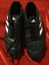 AUTHENTIC ADIDAS KIDS SHOES SPORTS SOCCER FOOTY UNISEX BOYS GIRLS