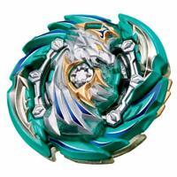 TAKARA TOMY Burst Beyblade Booster B 148 Heaven Pegasus 10p Lw Sen Gt Japan