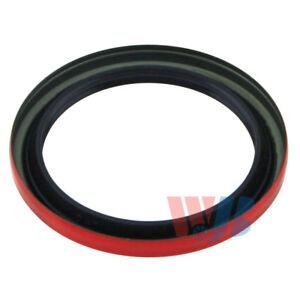 Wheel Seal-RWD WJB WS4739