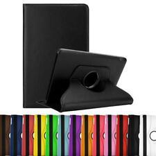 "Custodia Tablet per Huawei MediaPad T5 10 (10.1"" Zoll) Funzione Stand e Cerniera"