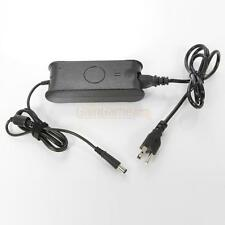 90W Battery Charger for Dell Latitude D800 D810 D820 D830 X1 X300 E4310 AC Adapt