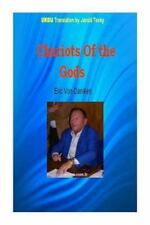 Chariots of the Gods: Chariots of the Gods : This Is a Urdu Translation of...