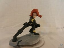 Black Widow - Disney Infinity Figure 2.0 (1000109)