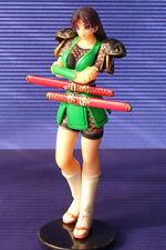 SOUL CALIBUR II - TAKI   SR NAMCO GIRLS PART 5   GASHAPON / TRADING FIGURE  NEW