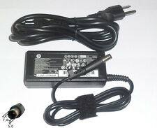 GENUINE FOR HIPro HP-OK065B13 LF SE 384019-002 65W AC ADAPTER LAPTOP CHARGER OEM