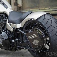 "Ricks Harley-Davidson Jungen /""Boy Set/"" SGI-2071909"