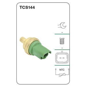 Tridon Coolant sensor TCS144 fits Volvo C30 1.6 D, 2.0 D