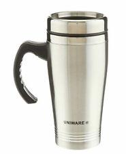 f794543301b9 Coffee Mugs products for sale   eBay