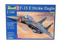 REVELL #03996 Model kit F-15 E STRIKE EAGLE 1:144 New in box