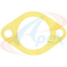 Engine Coolant Outlet Gasket-VIN: 3, DOHC fits 95-96 Kia Sportage 2.0L-L4