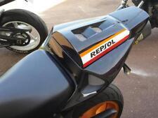 CAPOT DE SELLE HONDA CBR 1000 DE 2004 2005 2006 2007 REPSOL