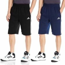 3f4384c9e318 adidas Men s Athletic Apparel for sale