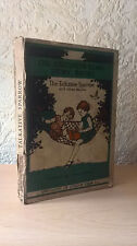 The Talkative Sparrow and Other Stories [The Elizabeth Clark Story Books], 1941