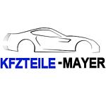 KFZTEILE-MAYER