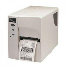 ★ Stampante termica Zebra 2746E => Con interfaccia usb Special price 2020!! ★