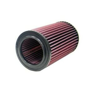 K&N Filters E-9251 Nissan Terrano Td27 Replacement Air Filter