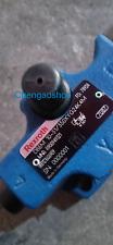 1pc NEW REXROTH DBEM10-51/350XYG24K4M VALVE R900949321 By DHL or EMS #G7T xh