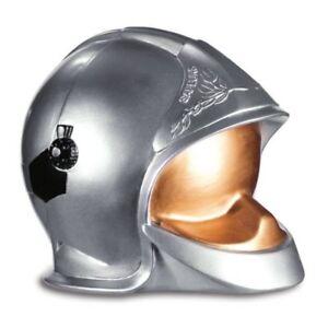 Feuerwehr Helm Spardose