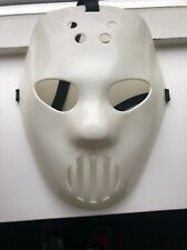 Angerfist mask Freddy Official