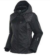 Rossignol Women Norma Ski  Winter Jacket Size XS EUC