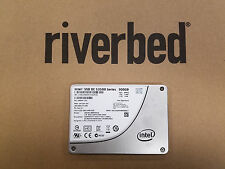 "Riverbed Steelhead Ssd-1-005, 300Gb 2.5"" Ssd. Riverbed Specialists"