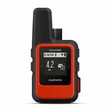 Garmin 010-01879-00 inReach Mini GPS Satellite Communicator - Orange