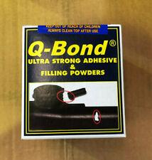 Q-Bond Ultra Strong Adhesive LARGE. (QB3)