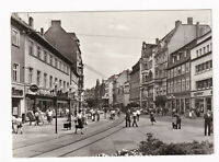 uralte AK Erfurt Anger 1983 //20