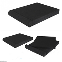 For Studio KTV Sound Proofing Foam Wall Panels Acoustic Soundproof Sponge Pad