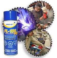 PROLAB PL-100 Super multi-purpose penetrating lubricant 350g