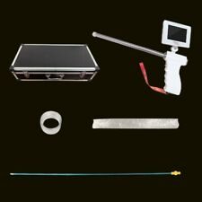 """15MP Pig Visual Insemination Kit Artificial with 3.5"""" Adjustable Display BTS-ZKS"""