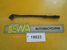 Zündkabel       BMW 3er E36        12121247360       Nr.19023