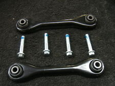 FORD Focus RS ST170 (2002-2005) 2 Posteriore Sospensione Forcella Inferiore Trailing arm