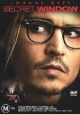 Collector's Edition Johnny Depp DVDs & Blu-ray Discs