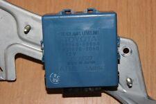 2002 LEXUS LS 430 / FARO DELANTERO nivelación Módulo 89960-50050