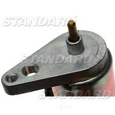 Carburetor Idle Stop Solenoid Standard ES152
