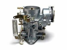 BEETLE CABRIO Carburettor, 30 PICT, All Singleport & 1300 Twinport, No Cut