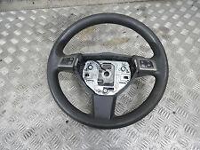 Vauxhall Vectra 2006 volante multifunción en Gris