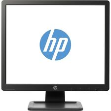 """HP Business P19A 19"""" LED LCD Monitor - 5:4 - 5 ms"""