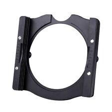 Zomei Z series 100mm aluminium filter holder with 77mm ring