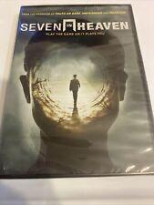 Seven in Heaven DVD Gary Cole NEW
