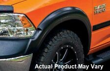 EGR Fender Flare Rugged Style Set for Chevrolet Colorado, GMC Canyon # 751194